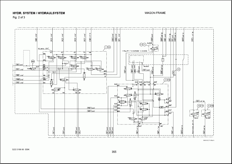 atlas copco 1600 wiring diagram manual e books rh 17 iq radiothek de